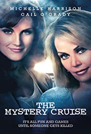 The Mystery Cruise (2013) 1080p