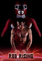 Red Rising: Power Rangers Fan Film