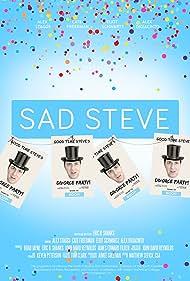 Sad Steve (2017)