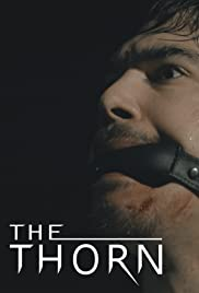 The Thorn Poster