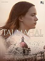Taj Mahal – Lektor – 2015