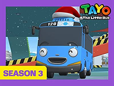best free movie downloading tayo the little bus tayo s