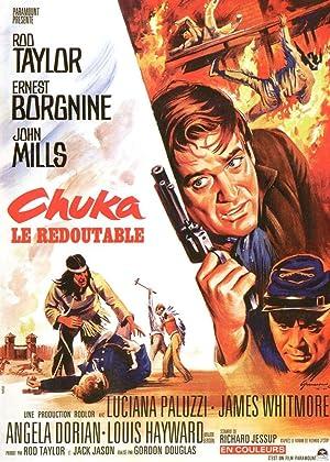 Chuka-1967-720p-BluRay-YTS-MX