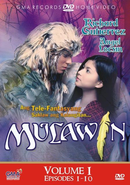 Mulawin (2004)