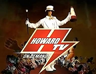 Good websites for free movie downloads Howard's New Studio Makeover [hdv]