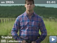 letterkenny tv series 2016 imdb