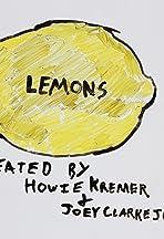 Lemons the Show