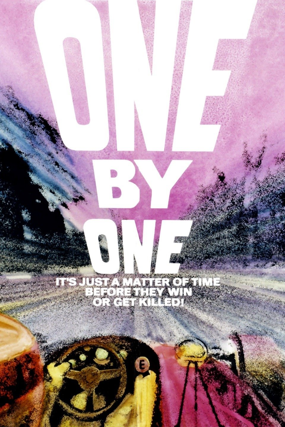 One by One on FREECABLE TV
