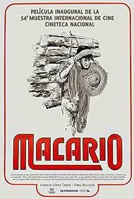 Macario (1960)