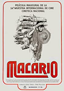 Link download full movie Macario Mexico [Full]