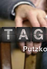 7 Tage Poster
