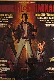 Judicial o criminal (1990)