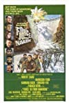 Blu-ray Review – Force 10 From Navarone (1978)