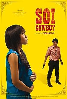 Soi Cowboy (2008)