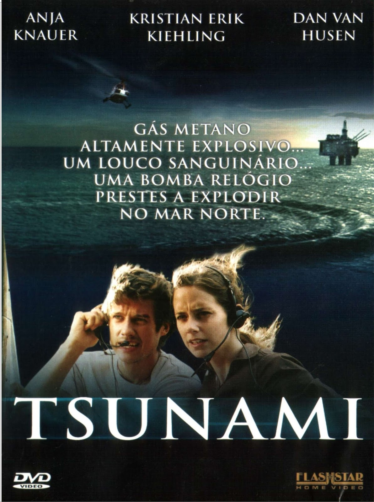 tsunami haeundae movie download