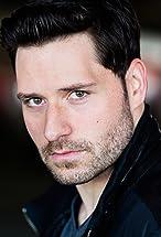 Brett Weinstock's primary photo