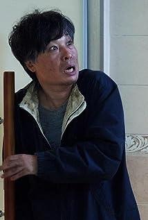 Hae-Kyun Jung