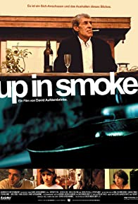 Primary photo for Up in Smoke