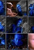Bad Religion: 21st Century (Digital Boy)