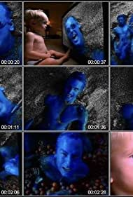 Bad Religion: 21st Century (Digital Boy) (1994)