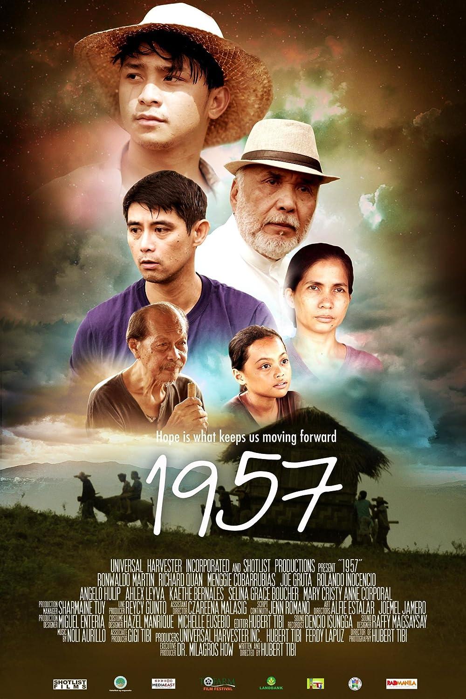 1957 (2018) - IMDb