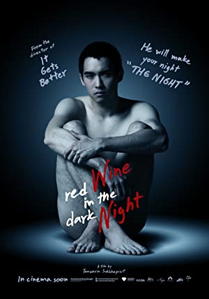 Permalink to Movie Red Wine in the Dark Night (2015)