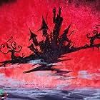 Heruzu enjueruzu (2008)