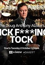 Tick F*cking Tock