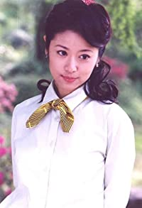 Primary photo for Ruby Lin