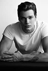 Primary photo for Dominic Sherwood