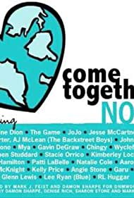 Come Together Collaborative: Come Together Now (2005)