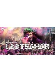 Laatsahab