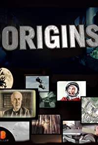 Primary photo for Origins