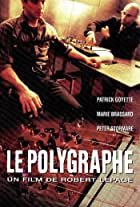 Le polygraphe