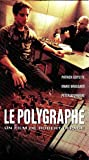 Le polygraphe (1996) Poster