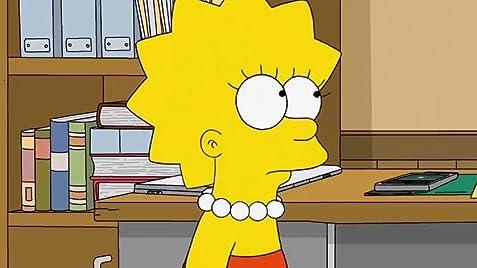 The Simpsons Frinkcoin Tv Episode 2020 Imdb