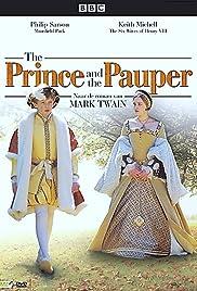 The Prince and the Pauper (TV Mini-Series 1996– ) - IMDb
