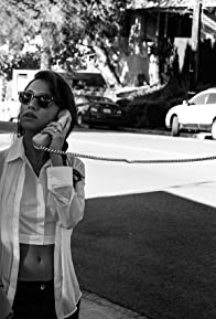 Primary photo for Susie Mancini