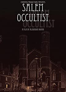 ipaq movie downloads Salem Occultist by none [1920x1080]