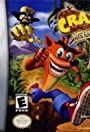Crash Bandicoot X/S
