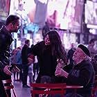 Esin Varan in New York Masali (2017)