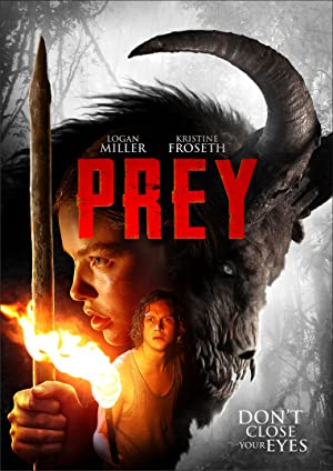 Watch Prey Free Online