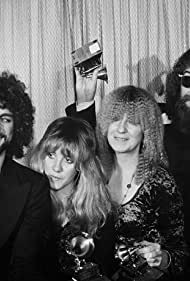 The 20th Annual Grammy Awards (1978)