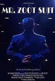 Mr. Zoot Suit