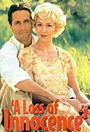 A Loss of Innocence (1996) Poster - Movie Forum, Cast, Reviews