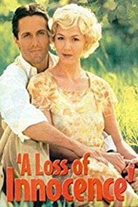 Movies torrent download A Loss of Innocence by Syllas Tzoumerkas [2160p]