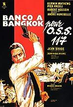 Panic in Bangkok