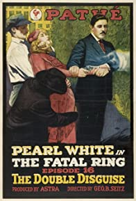 Primary photo for The Fatal Ring