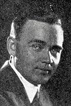 Charles Van Enger
