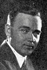 Primary photo for Charles Van Enger